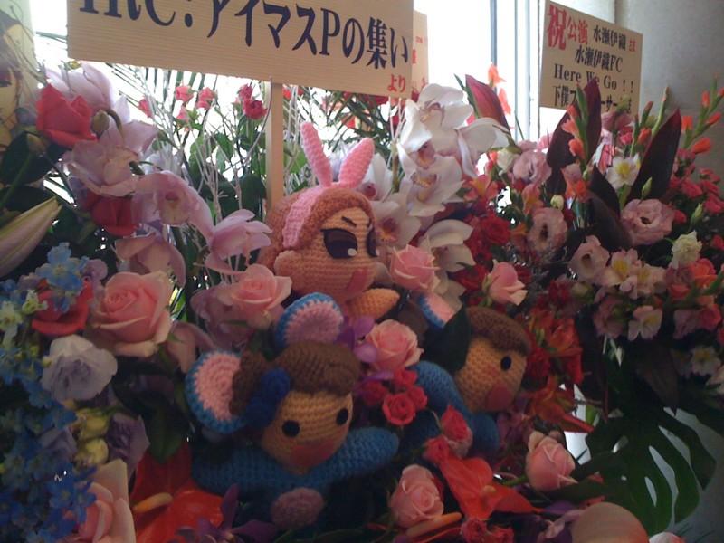 f:id:takigawa401:20100704143847j:image