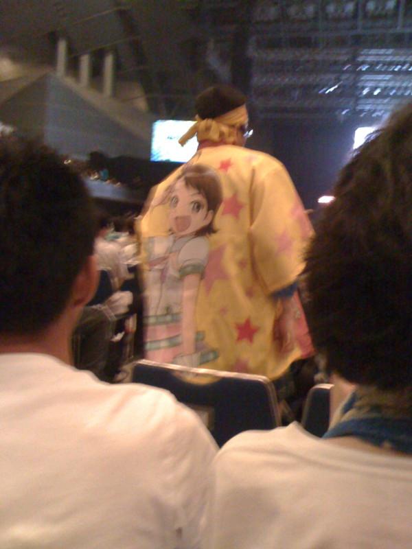 f:id:takigawa401:20100704145737j:image