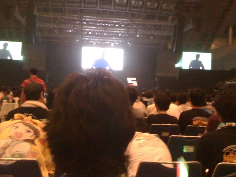 f:id:takigawa401:20100704150157j:image