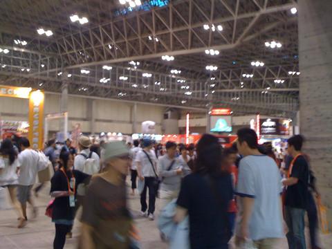 f:id:takigawa401:20100727100206j:image