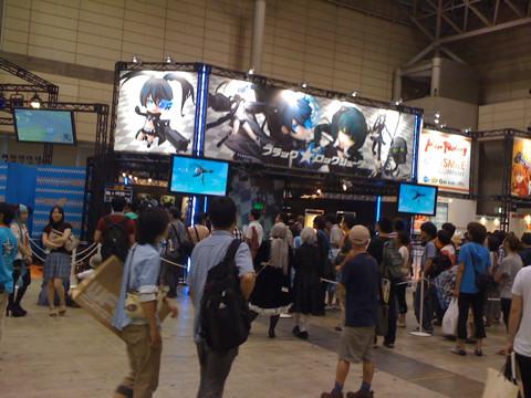 f:id:takigawa401:20100727100347j:image