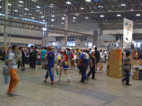 f:id:takigawa401:20100727135643j:image