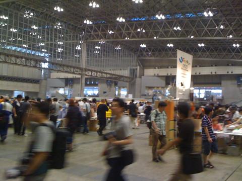 f:id:takigawa401:20100727135758j:image