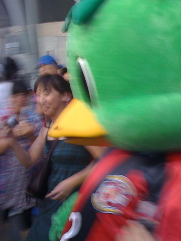 f:id:takigawa401:20100808183458j:image