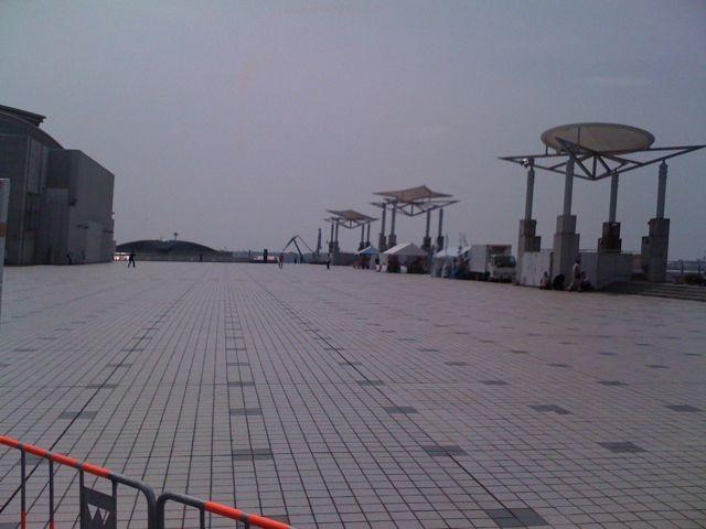 f:id:takigawa401:20100913224915j:image