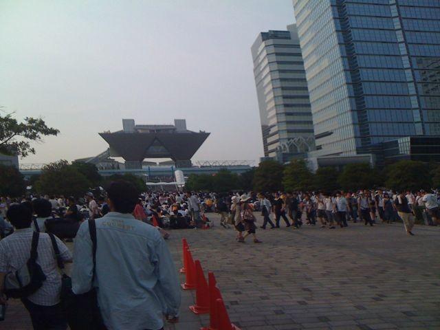 f:id:takigawa401:20100914001618j:image