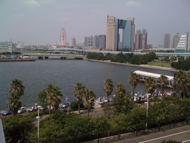 f:id:takigawa401:20100914001803j:image