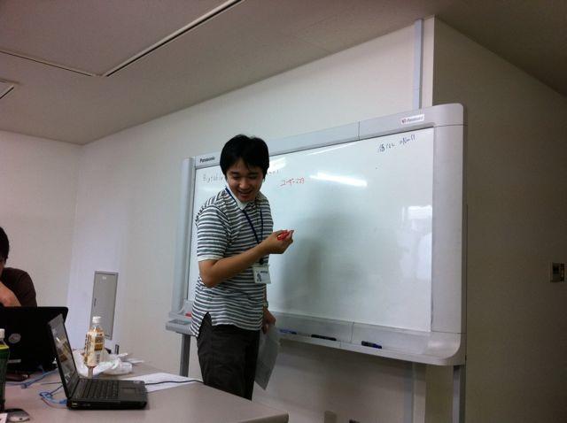 f:id:takigawa401:20100918164245j:image