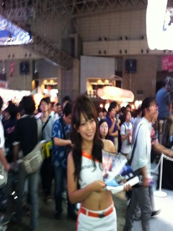 f:id:takigawa401:20100923203338j:image