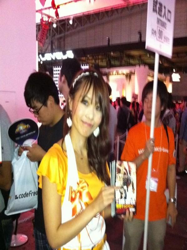 f:id:takigawa401:20100924094159j:image