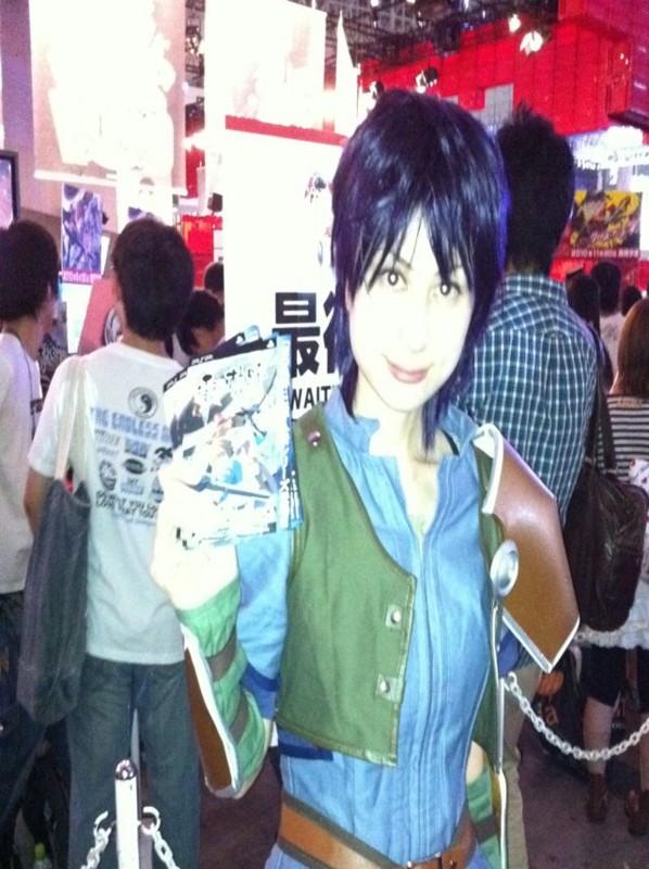 f:id:takigawa401:20100924095230j:image