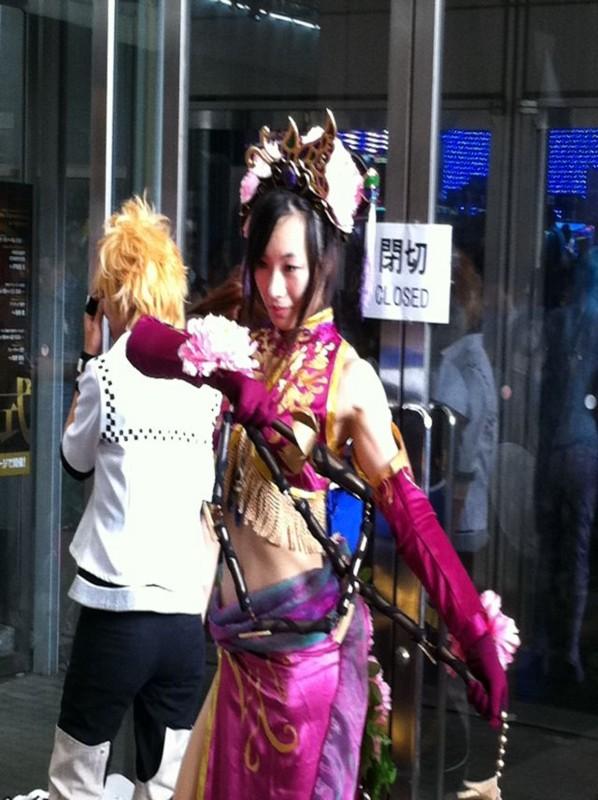 f:id:takigawa401:20100924131521j:image