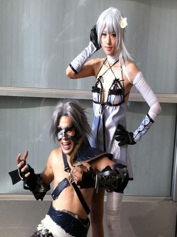 f:id:takigawa401:20100924131609j:image