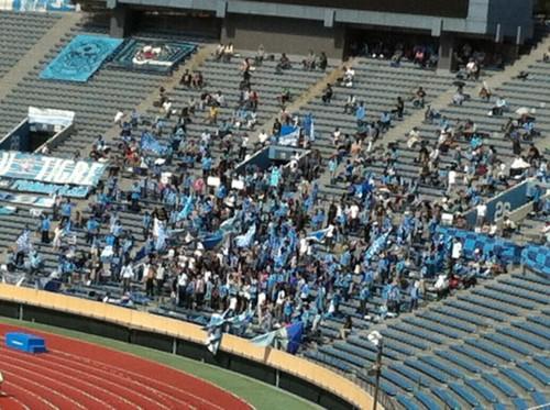 f:id:takigawa401:20100926125709j:image