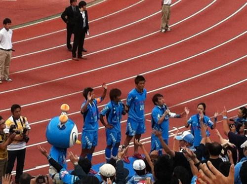 f:id:takigawa401:20100926151130j:image
