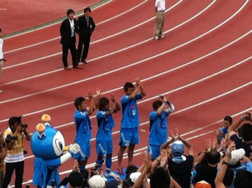 f:id:takigawa401:20100926151150j:image
