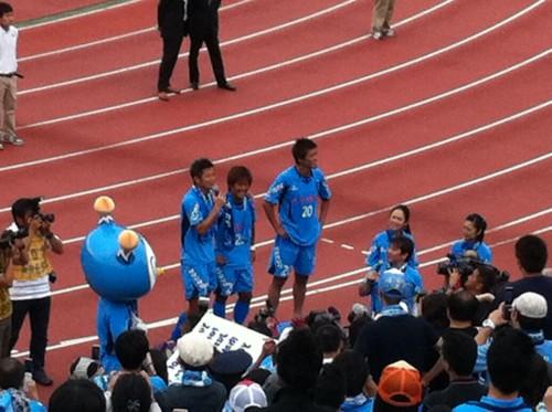 f:id:takigawa401:20100926151236j:image