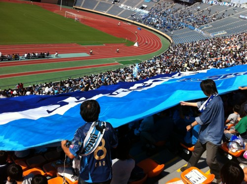 f:id:takigawa401:20100926213442j:image