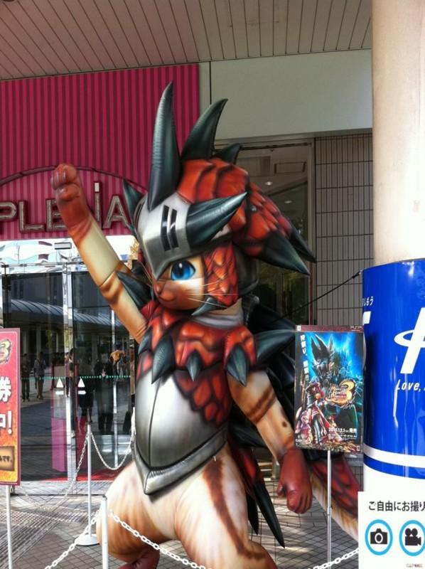 f:id:takigawa401:20100927084925j:image