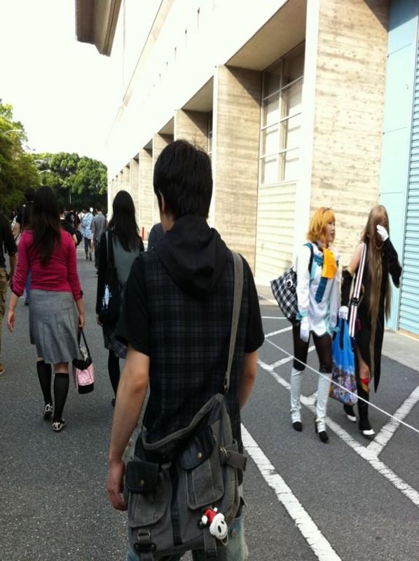 f:id:takigawa401:20100927085324j:image