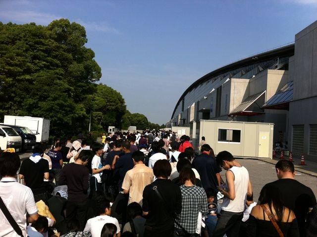 f:id:takigawa401:20100927085621j:image