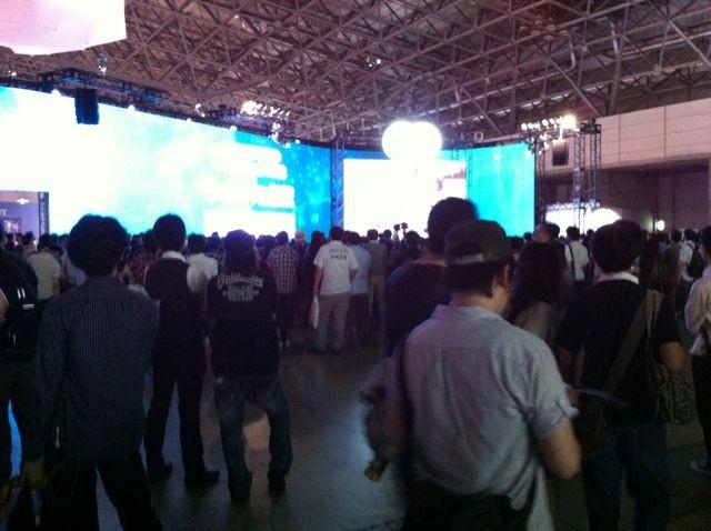 f:id:takigawa401:20100928224641j:image