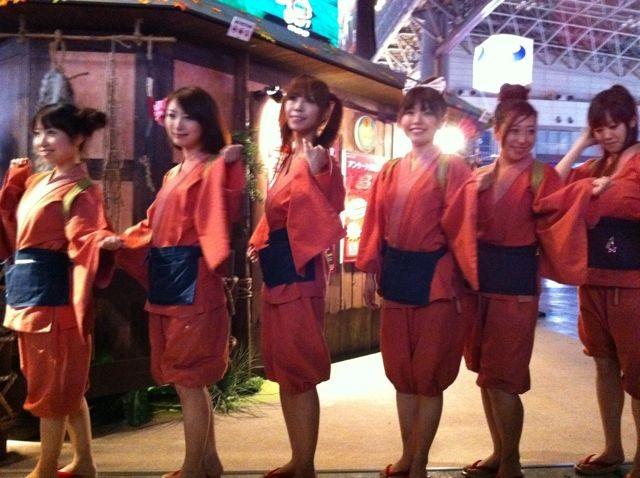 f:id:takigawa401:20101001003953j:image