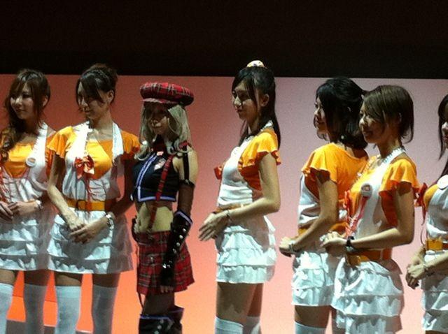 f:id:takigawa401:20101001004058j:image