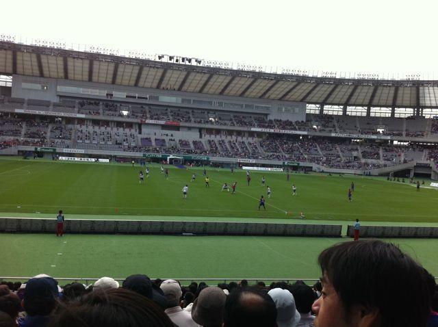 f:id:takigawa401:20101023171624j:image