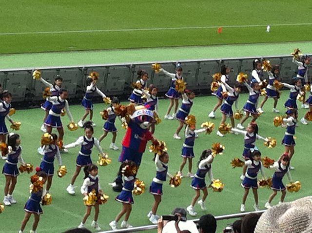 f:id:takigawa401:20101023171657j:image