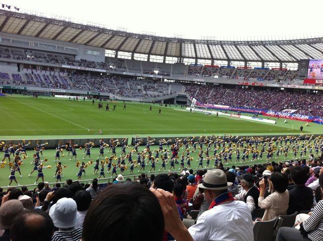 f:id:takigawa401:20101023171722j:image