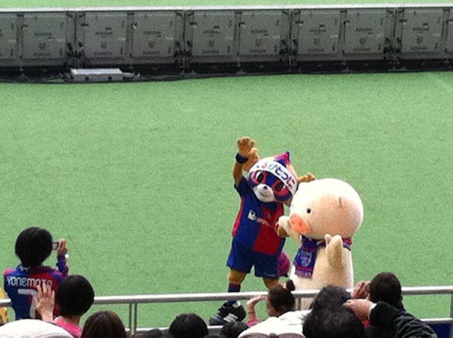 f:id:takigawa401:20101023171817j:image