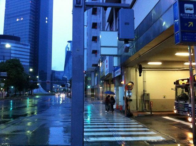 f:id:takigawa401:20101030071737j:image
