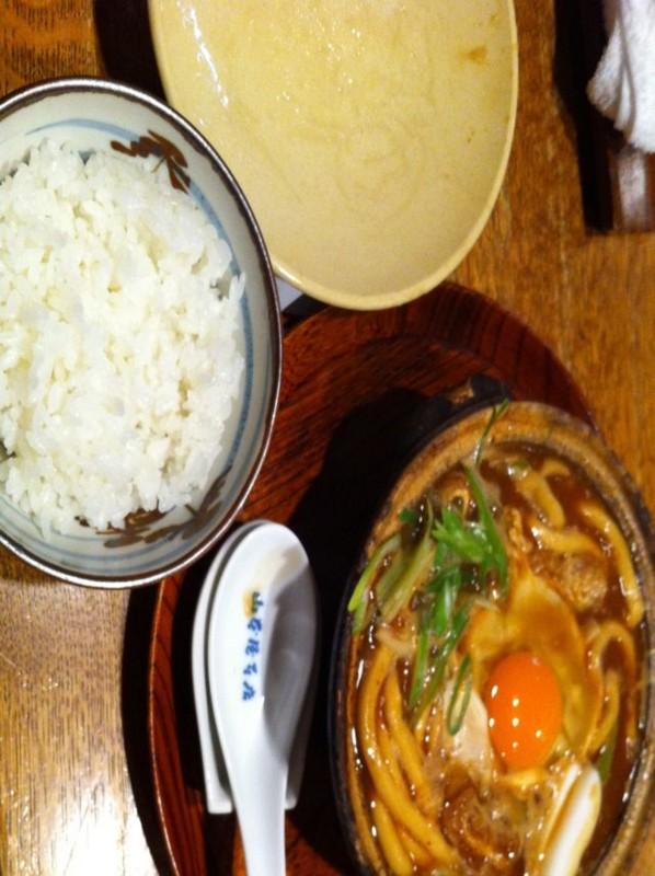f:id:takigawa401:20101030124947j:image