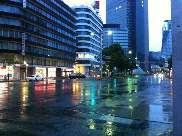 f:id:takigawa401:20101030125131j:image