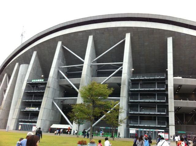 f:id:takigawa401:20101030153931j:image