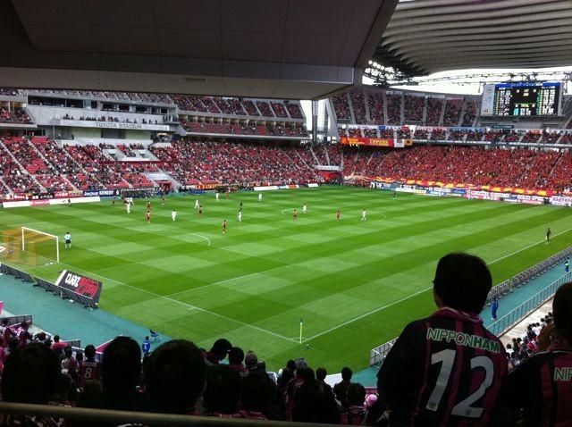 f:id:takigawa401:20101030154039j:image