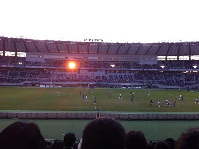 f:id:takigawa401:20101106181557j:image