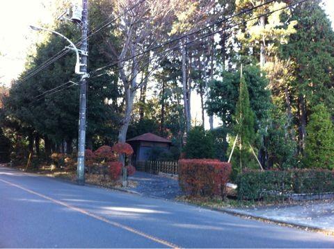 f:id:takigawa401:20101205152636j:image