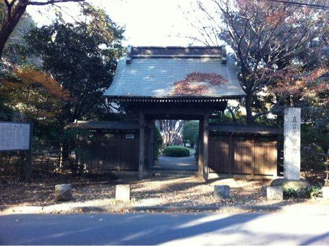 f:id:takigawa401:20101205152704j:image