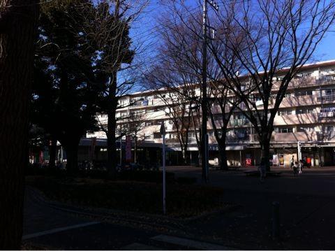 f:id:takigawa401:20101205153107j:image