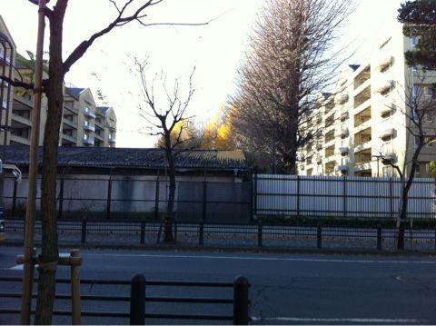 f:id:takigawa401:20101205153135j:image