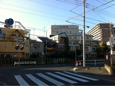 f:id:takigawa401:20101205153334j:image