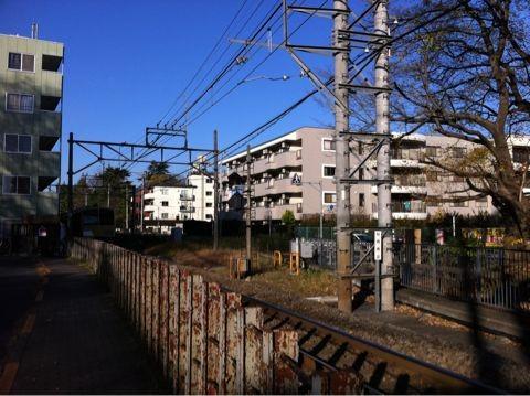 f:id:takigawa401:20101205153446j:image