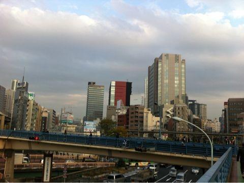 f:id:takigawa401:20101205154150j:image