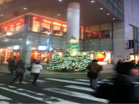 f:id:takigawa401:20101214223242j:image