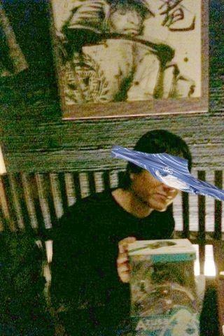 f:id:takigawa401:20101223024949j:image