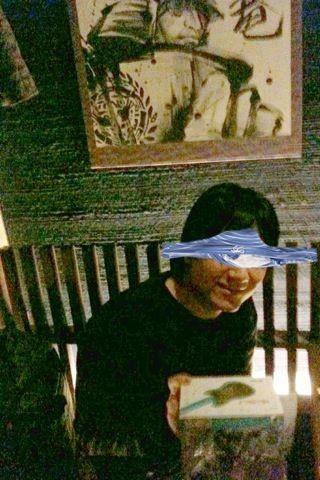 f:id:takigawa401:20101223025005j:image
