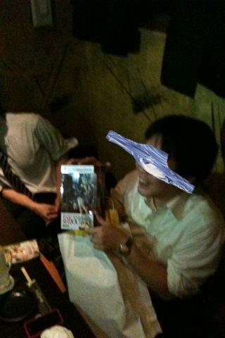 f:id:takigawa401:20101223025017j:image