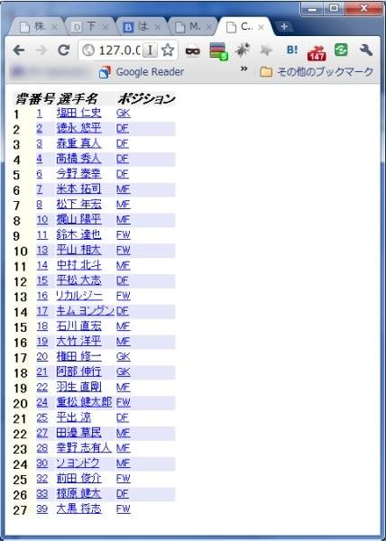 f:id:takigawa401:20101224105803j:image
